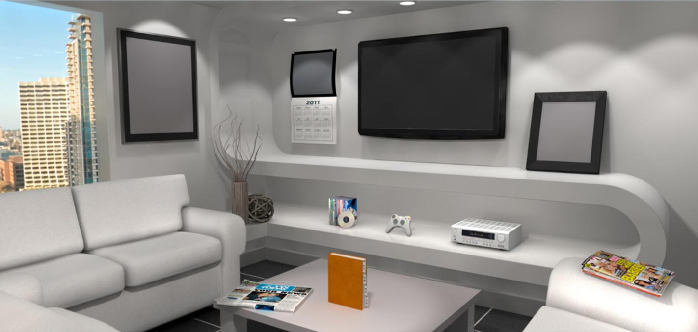 meridian design works gallery. Black Bedroom Furniture Sets. Home Design Ideas